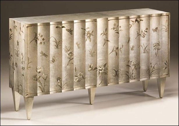 11 chinoiserie interior design oriental style furniture meble chinskie wnetrza