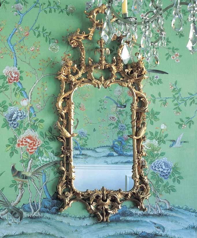14 chinoiserie interior design oriental style furniture meble chinskie wnetrza