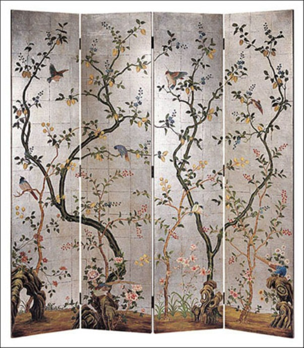 18 chinoiserie interior design oriental style furniture meble chinskie wnetrza