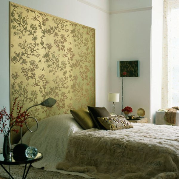 30 chinoiserie interior design oriental style furniture meble chinskie wnetrza sypialnia bedroom