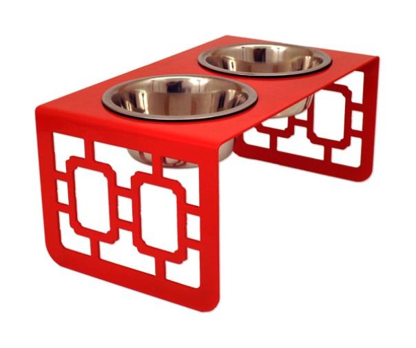 35 chinoiserie interior design oriental style furniture meble chinskie wnetrza