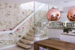 COVER 34a chinoiserie interior design oriental style furniture meble chinskie wnetrza lazienka bathroom