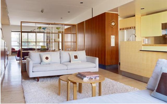 10 Kitchen open to living room kuchnia otwarta na pokoj projektowanie wnetrz interior design