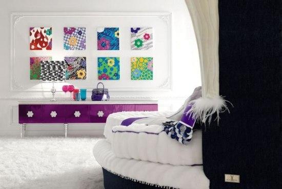 13_GLAMOUR_salon_sypialnia_glamour_styl_glamour_glamour_interiors_old_hollywood_style