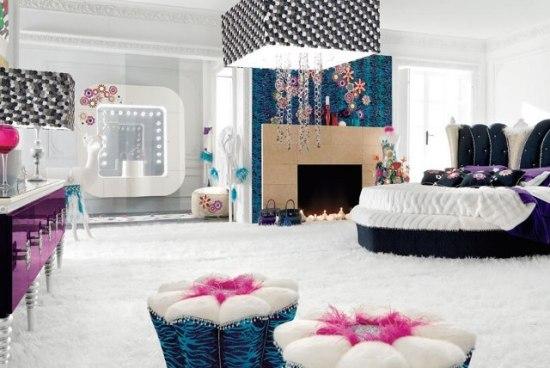 14_GLAMOUR_salon_sypialnia_glamour_styl_glamour_glamour_interiors_old_hollywood_style