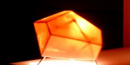19-michael_blumenfeld_porcelain_lamps_collection_israeli_design_home_ideas_izraelscy_projektanci_nowoczesne_meble_oswietlenie_forelements_blogforelements_blog