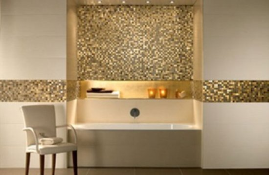 20_GLAMOUR_lazienka_bathroom_glamour_styl_glamour_glamour_interiors_old_hollywood_style