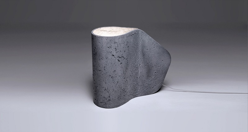 23-itai_baron_mickey_concrete_lamp_modern_furniture_israeli_design_home_decor_izraelscy_projektanci_nowoczesne_meble_industrial_beton_forelements_blog