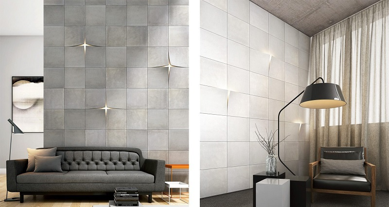 26-itai_baron_kwa_kwa_3d_concrete_tiles_modern_furniture_israeli_design_home_decor_izraelscy_projektanci_nowoczesne_meble_industrial_beton_forelements_blog