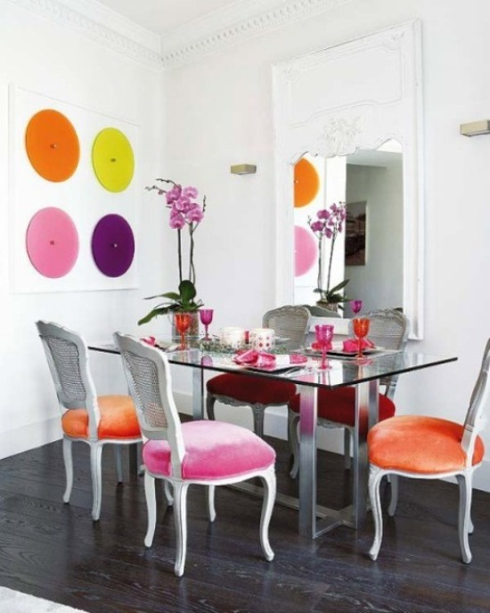 27_GLAMOUR_jadalnia_dining_room_glamour_styl_glamour_glamour_interiors_old_hollywood_style