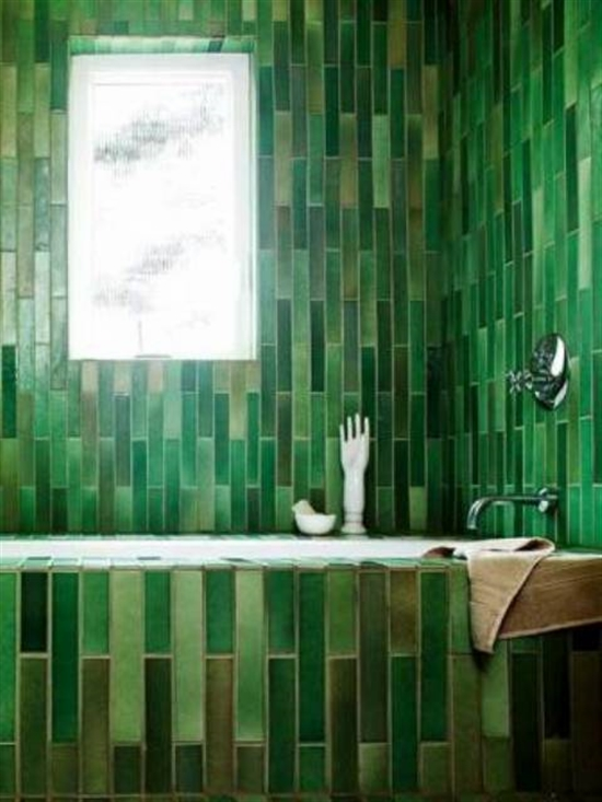 17_szmaragdowy_kolor_roku_emerald_color_of_the_year_pantone