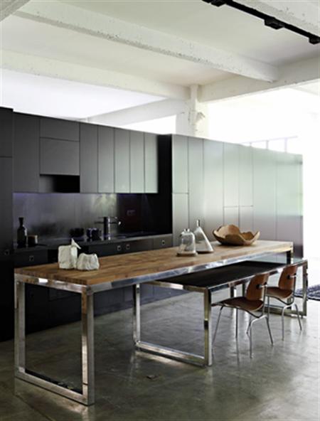 10_stare_deski_drewno_z_odzysku_w_domu_recycling_upcycling_driftwood_ideas_interior_design_reclaimed_wood