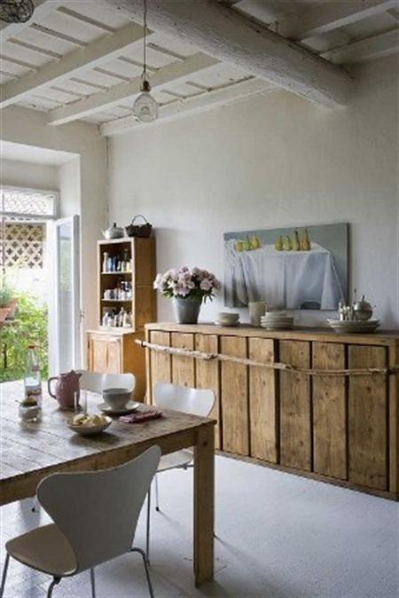 11_stare_deski_drewno_z_odzysku_w_domu_recycling_upcycling_driftwood_ideas_interior_design_reclaimed_wood