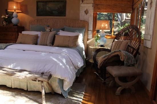 12_stare_deski_drewno_z_odzysku_w_domu_recycling_upcycling_driftwood_ideas_interior_design_reclaimed_wood