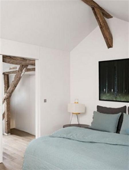 13_stare_deski_drewno_z_odzysku_w_domu_recycling_upcycling_driftwood_ideas_interior_design_reclaimed_wood