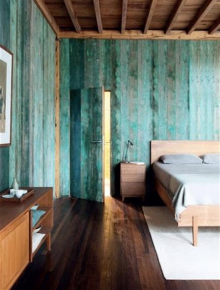 15_stare_deski_drewno_z_odzysku_w_domu_recycling_upcycling_driftwood_ideas_interior_design_reclaimed_wood