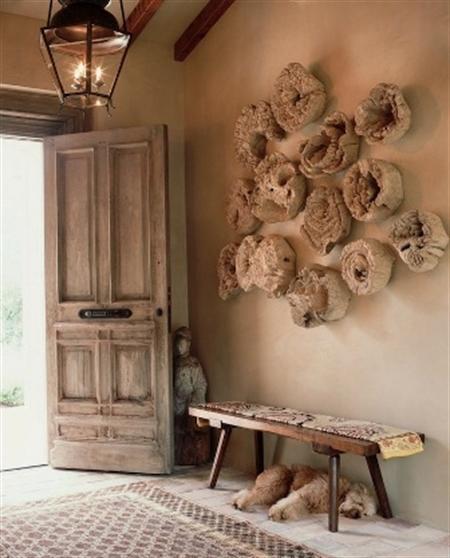 17_stare_deski_drewno_z_odzysku_w_domu_recycling_upcycling_driftwood_ideas_interior_design_reclaimed_wood
