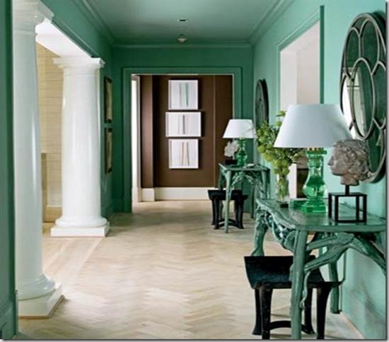 18_stare_deski_drewno_z_odzysku_w_domu_recycling_upcycling_driftwood_ideas_interior_design_reclaimed_wood