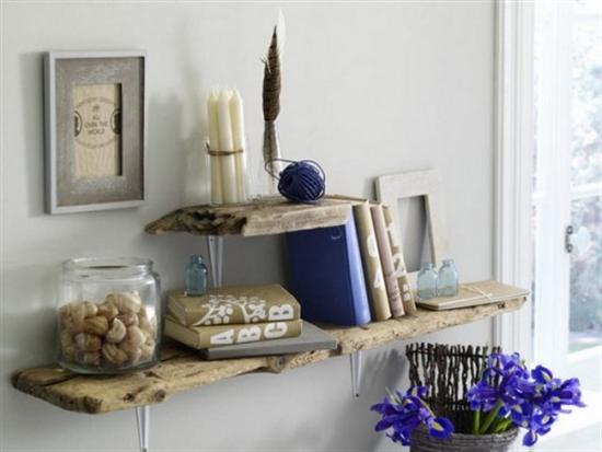 19_stare_deski_drewno_z_odzysku_w_domu_recycling_upcycling_driftwood_ideas_interior_design_reclaimed_wood