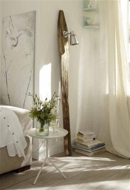 20_stare_deski_drewno_z_odzysku_w_domu_recycling_upcycling_driftwood_ideas_interior_design_reclaimed_wood