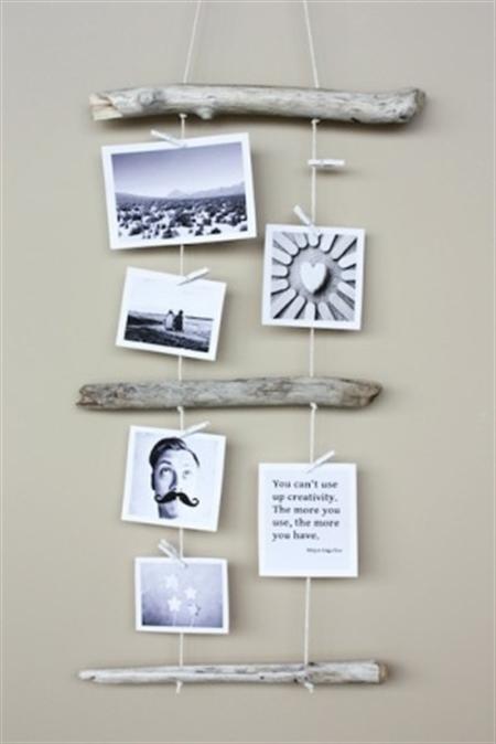 21_stare_deski_drewno_z_odzysku_w_domu_recycling_upcycling_driftwood_ideas_interior_design_reclaimed_wood