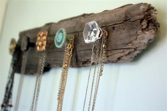 23_stare_deski_drewno_z_odzysku_w_domu_recycling_upcycling_driftwood_ideas_interior_design_reclaimed_wood