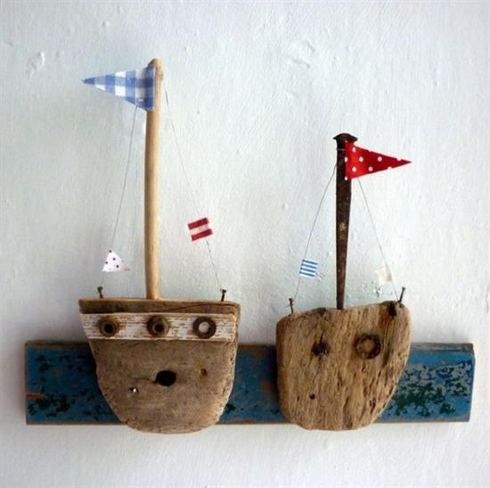 24_stare_deski_drewno_z_odzysku_w_domu_recycling_upcycling_driftwood_ideas_interior_design_reclaimed_wood