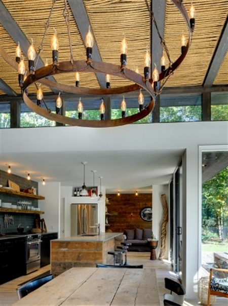 9_stare_deski_drewno_z_odzysku_w_domu_recycling_upcycling_driftwood_ideas_interior_design_reclaimed_wood