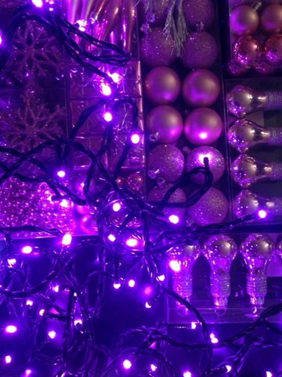 3_prezenty_pd_choinke_pomysly_na_choinke_ekologiczne_swieta_xmas_gifts_christmas_tree_ideas_green_and_ecological_holiday
