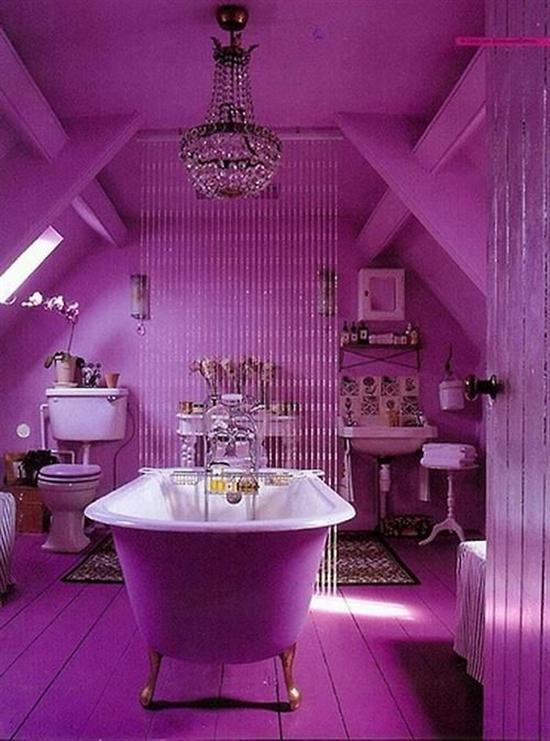 15_pantone_color_of_the_year_2014_radiant_orchid_purple_bathroom_interoir_design_purpurowa_lazienka_projektowanie_wnetrz