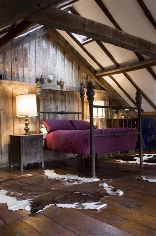 18_pantone_color_of_the_year_2014_radiant_orchid_purple_bedroom_interoir_design_purpurowa_sypialnia_projektowanie_wnetrz