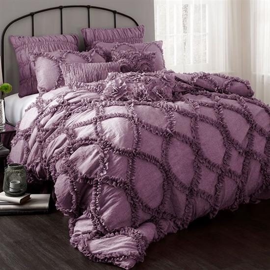 20_pantone_color_of_the_year_2014_radiant_orchid_purple_bedroom_interoir_design_purpurowa_sypialnia_projektowanie_wnetrz