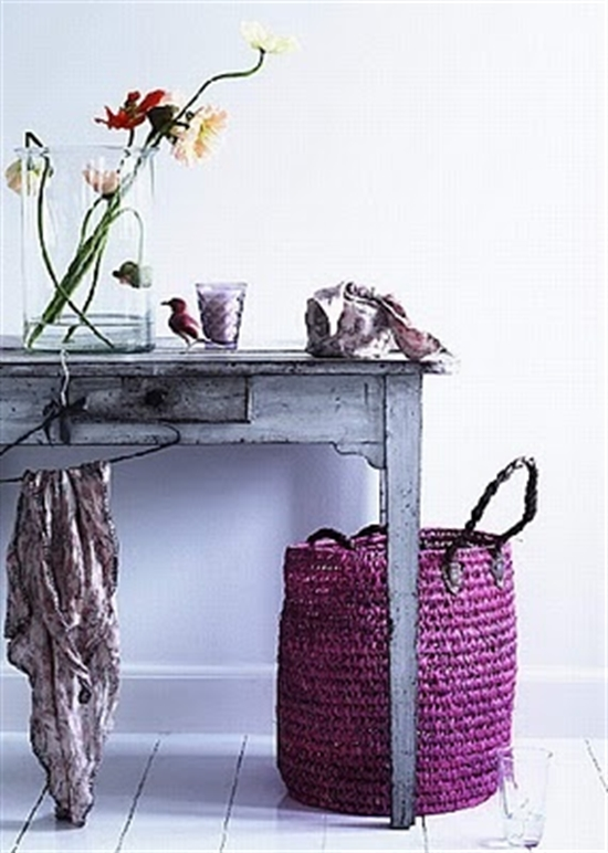 24_pantone_color_of_the_year_2014_radiant_orchid_purple_decorating_ideas_interoir_design_purpurowe_dekoracje_w_domu_projektowanie_wnetrz