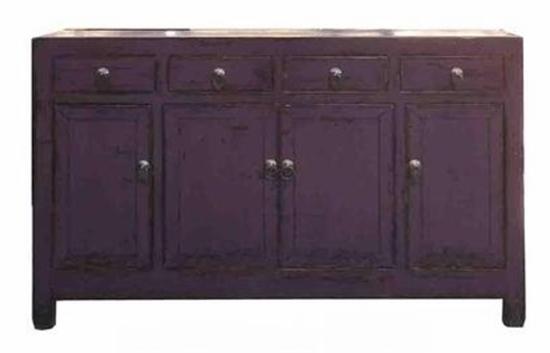 25_pantone_color_of_the_year_2014_radiant_orchid_purple_decorating_ideas_interoir_design_purpurowe_dekoracje_w_domu_projektowanie_wnetrz