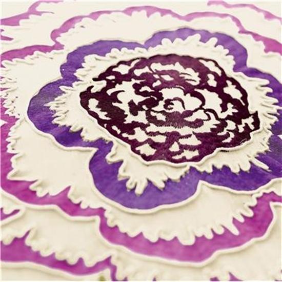 26_pantone_color_of_the_year_2014_radiant_orchid_purple_decorating_ideas_interoir_design_purpurowe_dekoracje_w_domu_projektowanie_wnetrz
