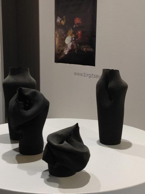12_Ambiente_consumer_goods_fair_talents_young_designer_birgit_severin_ashes_modern_ceramics_nowoczesna_ceramika_1