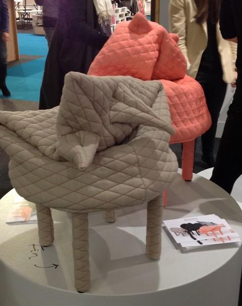 15_Ambiente_consumer_goods_fair_talents_young_designer_hanna_ernsting_petstools_2