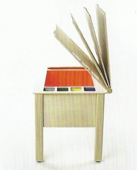 1_Ambiente_consumer_goods_fair_talents_young_designer_kobe_ishou_sourenjyo