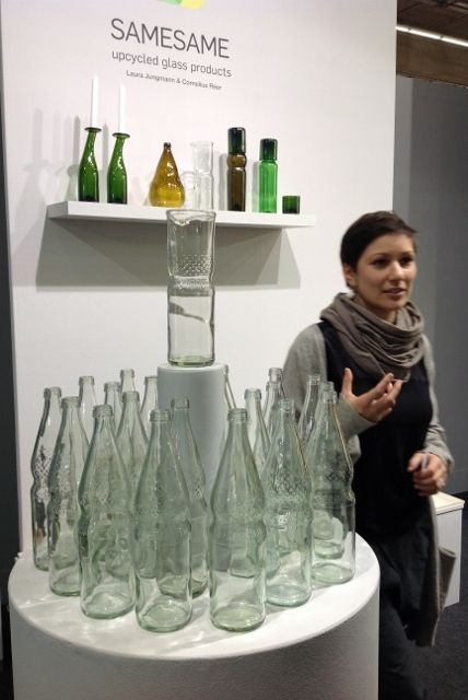 21_Ambiente_consumer_goods_fair_talents_young_designer_laura_jungmann_and_cornelius_reek_1_428x640