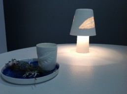 2_Ambiente_consumer_goods_fair_talents_young_designer_atelier_murmur_2_modern_ceramics_nowoczesna_ceramika_640x471
