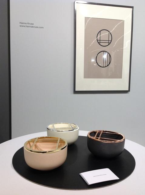 3_Ambiente_consumer_goods_fair_talents_young_designer_hanna_kruse_soe_cup_modern_ceramics_nowoczesna_ceramika_1