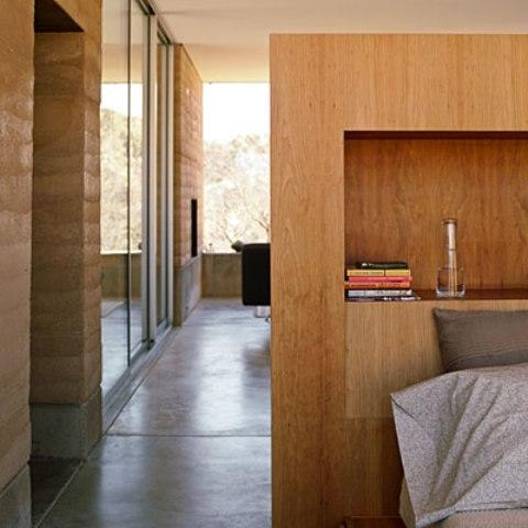 16 small bedroom ideas urzadzanie malej sypialnia projektowanie wnetrz interior design small spaces male mieszkanie