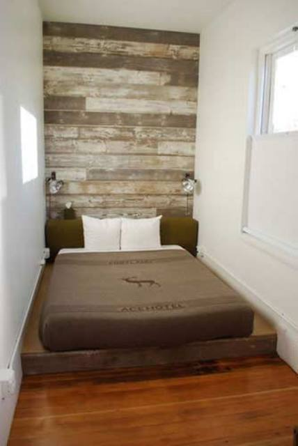 17 small bedroom ideas urzadzanie malej sypialnia projektowanie wnetrz interior design small spaces male mieszkanie