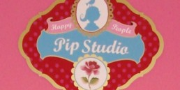 1_PiP_Studio_logo interior design colorful room kolorowe wnetrze1_PiP_Studio_logo