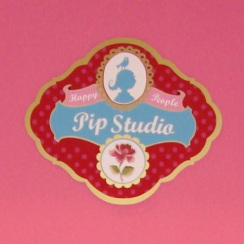 1_PiP_Studio_logo interior design colorful room kolorowe wnetrze1_PiP_Studio_logo