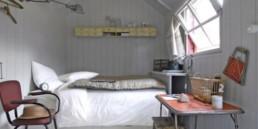 22 small bedroom ideas urzadzanie malej sypialnia projektowanie wnetrz interior design small spaces male mieszkanie