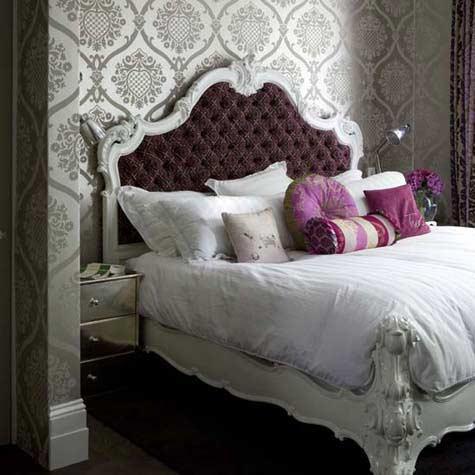 25 small bedroom ideas urzadzanie malej sypialnia projektowanie wnetrz interior design small spaces male mieszkanie
