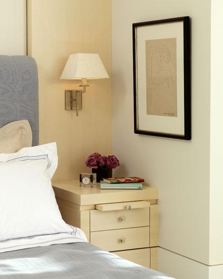 5 small bedroom ideas urzadzanie malej sypialnia projektowanie wnetrz interior design small spaces male mieszkanie