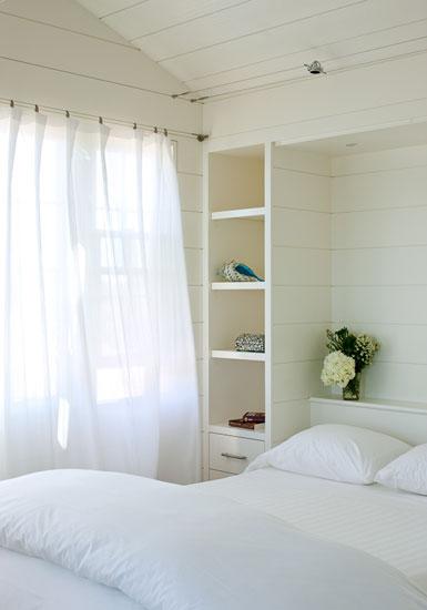 9 small bedroom ideas urzadzanie malej sypialnia projektowanie wnetrz interior design small spaces male mieszkanie