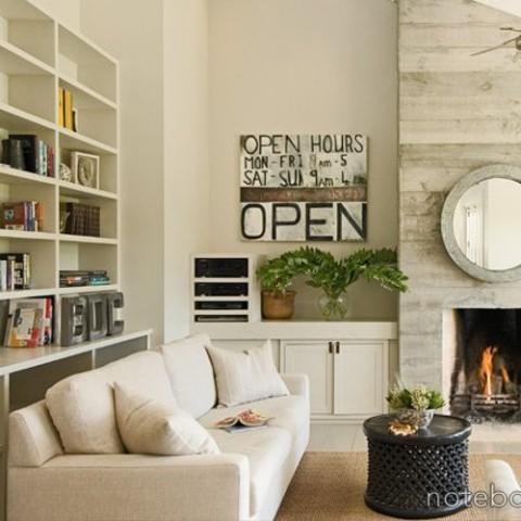 1 color rules for interior decorating small spaces interior design kolory w mieszkaniu male powierzchnie dobor kolorow projektowanie wnetrz
